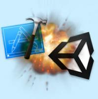 Unity vs. XCode - It doesn't have to be this way.
